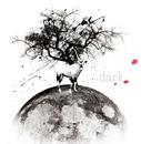 dark(通常盤)/Moran