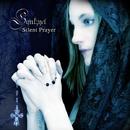 Silent Prayer/Synk;yet
