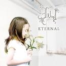 ETERNAL/Lil.y