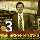 孤独のグルメ Season 3 O.S.T/THE SCREEN TONES