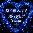 遠く離れても/Nao West feat.Sweep