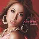 musicaholic/Nao West