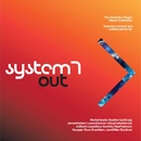 Out/System 7