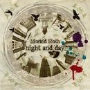 night and day/Morbid Sloth