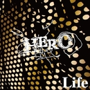 「Life」通常盤/HERO