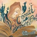 Creaith Anthem/Magistina Saga