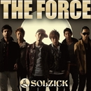 THE FORCE/SOLZICK
