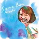Stance free/Minako