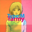 Type:M/Tarmy
