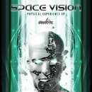 The Physical Experience/Space Vision