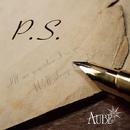 P.S./AUBE