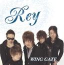 WIND GATE/Rey