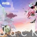 Jack【lipper】/vistlip
