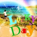 Lucky Day/Takuya IDE