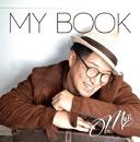 MY BOOK/MaR