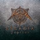 ARCADIA/Jupiter
