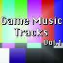 Game Music Tracks Vol.1/Various Artist
