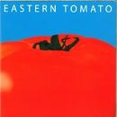 EASTERN TOMATO/EASTERN TOMATO