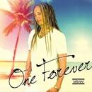 One Forever/iakopo