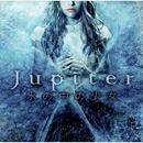 氷の中の少女/Jupiter