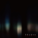 Shadow (通常盤)/Lycaon