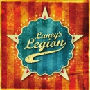 Laney's Legion/LANEY'S LEGION