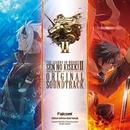 英雄伝説 閃の軌跡II オリジナルサウンドトラック/Falcom Sound Team jdk