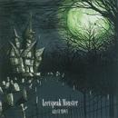 GRAVE TOWN/Leetspeak monsters