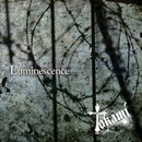 Luminescence/Tokami