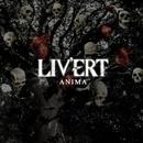 ANIMA/LIV'ERT