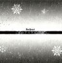 雪のアスタリスク(通常盤)/DuelJewel