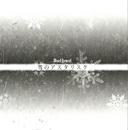 雪のアスタリスク(初回限定盤)DVD/DuelJewel