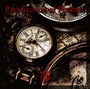 Recollection of Phoenix/凛-the end of corruption world-