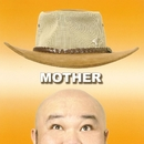 MOTHER/江波 太郎