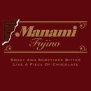 ピース オブ チョコレート/藤野 マナミ