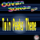 COVER SONGS Vol.52 Twin Peaks Theme/CRA