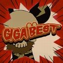 GIGA BEST 通常盤/GIGAMOUS