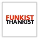 THANKIST/FUNKIST
