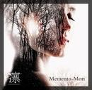 Memento-Mori/凛-the end of corruption world-