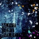 ALIVE BEST SELECTION/ALIVE