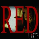 RED TYPE-C/LiPS