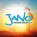 Another Dimension/Jano