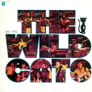 The Wild Cats 2集/The Wild Cats