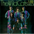 The Wild Cats 3集/The Wild Cats