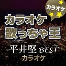 カラオケ歌っちゃ王 平井 堅 BEST カラオケ/カラオケ歌っちゃ王