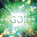 GO!! TYPE-C/ワンネス