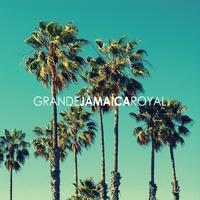 癒しのポジティヴVIBE充満!ジャマイカのピースフルな自然音 ~ GRANDE JAMAICA ROYAL