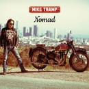 Nomad/Mike Tramp