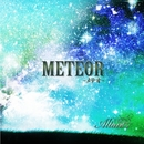 METEOR-メテオ-/Altair