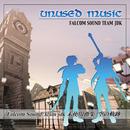 Falcom Sound Team jdk: 未使用曲集「空の軌跡」/Falcom Sound Team jdk